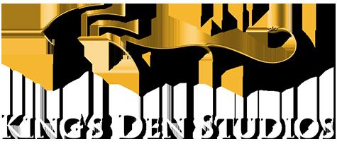 King's Den Studios